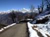 snow-laden-munsyari-road